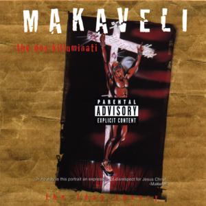 tHE nEW 7 dAY tHEORY 2Pac_Makaveli-The_Don_Killuminati_front
