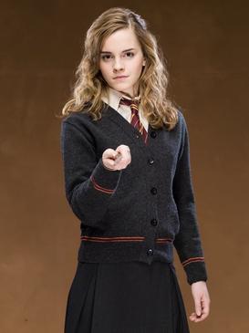 Les différents visages de chaque type... Hermione_Granger_poster