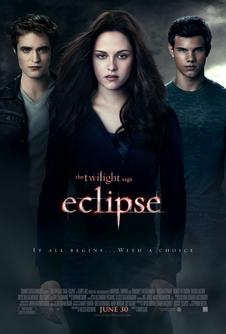 Kaladont naziva filmova  - Page 8 Eclipse_Theatrical_One-Sheet