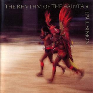 Favorite Albums - Page 2 Rhythm_Of_The_Saints