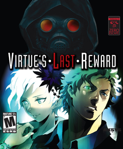 Now is best time to get a 3DS Virtue%27s_Last_Reward_3DS_Boxart