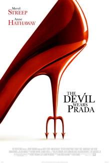 Warning For Religious People   The_Devil_Wears_Prada_main_onesheet
