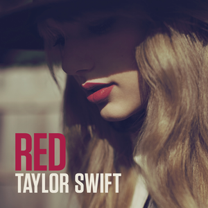 Juego » El Gran Ranking de Taylor Swift [TOP 3 pág 6] - Página 6 Taylor_Swift_-_Red