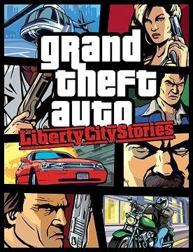 أكبر مكتبة ألعاب PSP Grand_Theft_Auto_Liberty_City_Stories_box