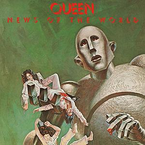 Un disco, un gif - Página 6 Queen_News_Of_The_World