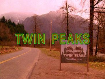 Twin Peaks - David Lynch [Creador] y Varios (1990) TwinPeaks_openingshotcredits
