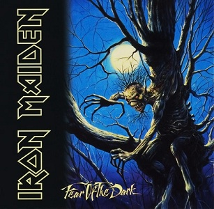 Spisak Albuma Bendova Iron_Maiden_-_Fear_Of_The_Dark