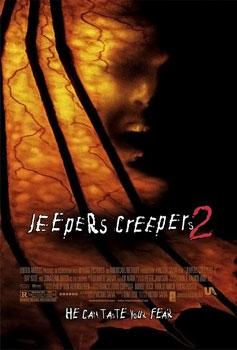 Cine de Terror Jeepers_Creepers_2