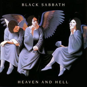XWA Album Club Black_Sabbath_Heaven_and_Hell