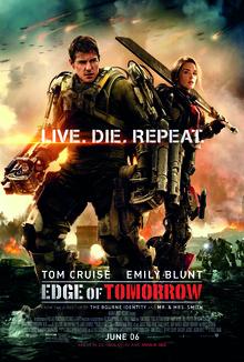 Indicação de Filmes - Página 2 Edge_of_Tomorrow_Poster