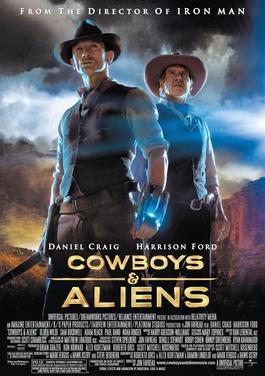 Mi top de las peores películas del cine Cowboys_%26_Aliens