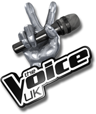 """Reality Show >> """"The Voice UK"""" The_Voice_UK"""