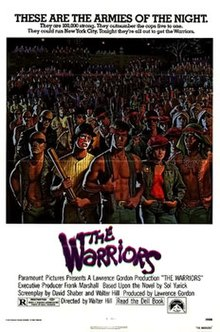 The Warriors - Οι Μαχητές 220px-TheWarriors_1979_Movie_Poster