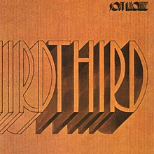 ROCK playlist 220px-Soft_Machine_Third