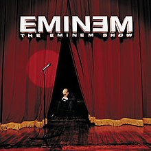 The Q&A thread - Page 40 220px-The_Eminem_Show