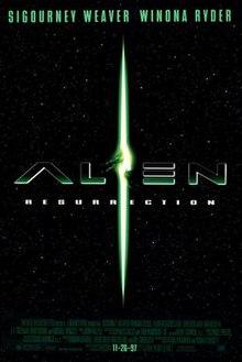 -Peeero por que no me recomendas una de ciencia ficcion? 220px-Alien_Resurrection_poster