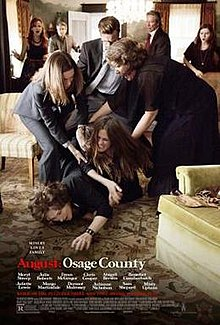 Ewan McGregor - Page 2 220px-August_Osage_County_2013_poster