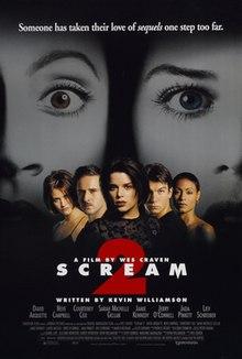 Scream 4 (2011) 220px-Scream_2