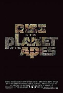 What I've Just Watched Part 4: There And Back Again 220px-Rise_of_the_Planet_of_the_Apes_Poster