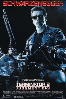 (Juego)-Choque de universos: Parte 3 - Página 24 220px-Terminator2poster