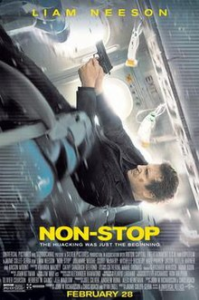 What I've Just Watched Part 4: There And Back Again 220px-Non-Stop2014Poster