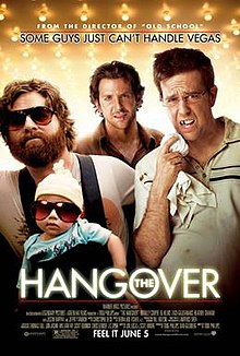 The hangover 220px-Hangoverposter09
