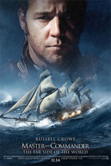 Top 5: Las mejores películas que he visto 220px-Master_and_Commander-The_Far_Side_of_the_World_poster