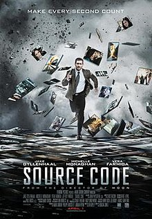 Last film I saw - Page 2 220px-Source_Code_Poster
