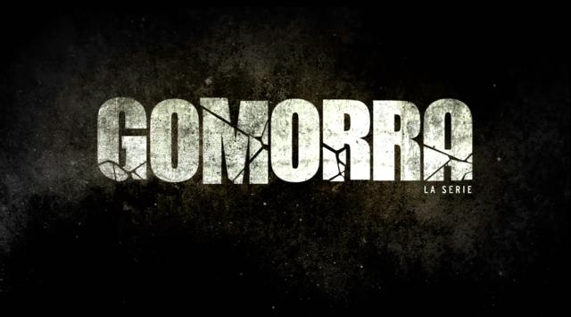 Gomorra Gomorra_La_serie
