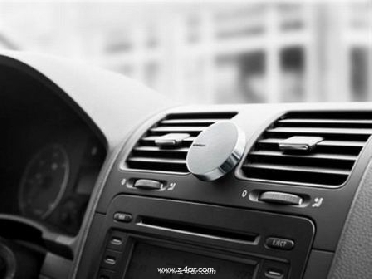 مخاطر   الإكثار من استخدام مكيفات السيارات   27464