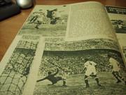 Marca - 19 de octubre de 1948 - R.Madrid 4 - R.Valladolid 1 IMG_0004