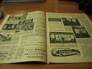 Marca - 19 de octubre de 1948 - R.Madrid 4 - R.Valladolid 1 IMG_0005