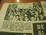 Marca - 19 de octubre de 1948 - R.Madrid 4 - R.Valladolid 1 IMG_0006