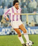 Jorge Alonso JORGEAlonso1