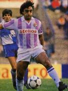 Jorge Alonso JORGEAlonso2