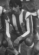 Jorge Alonso 65