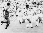 Jorge Alonso JORGEAlonso3RV_Sevilla