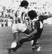Jorge Alonso JORGEAlonso6