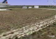 Un Concorde, 2 airbus et 1 Av de chasse a Paray Vielle Poste Delta_3d8