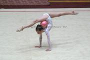 Boyanka Angelova P1060893_angelova_sh