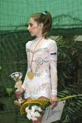 Boyanka Angelova P1070043_angelova_sh