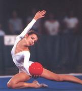 Adriana Dunavska Adi04