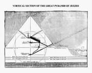 Il Pastore Russell e la piramidologia Piramide