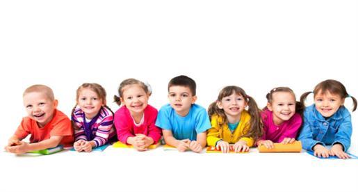كيفية تعليم الطفل المهارات الأجتماعية ... 339795_1396793744