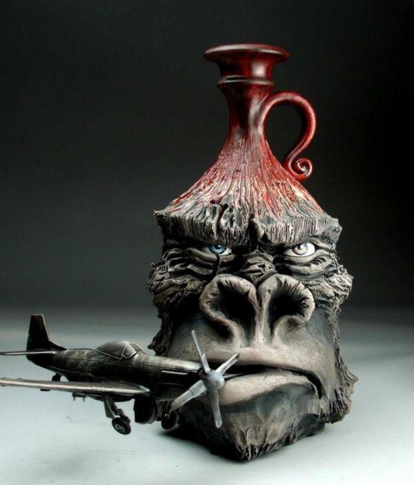 Keramika-umetnost mastovitih  i spretnih ruku! - Page 12 The-Whimsical-Pottery-of-Mitchell-Grafton_6-l