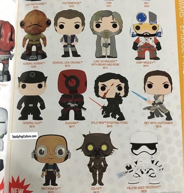 Star Wars - Page 19 B54cda1022c5c2fffd958b0beee89a04