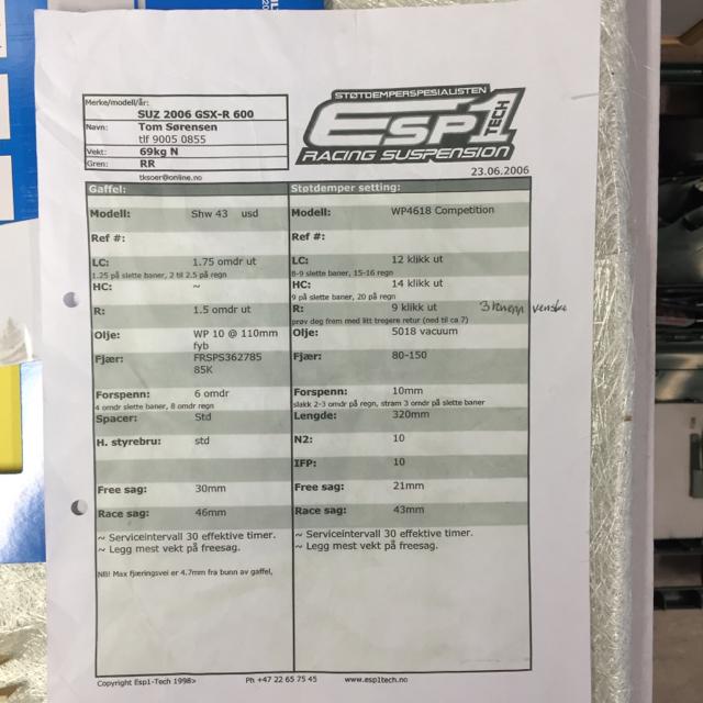 GSX-R 600 K6 banesykkel - Fikset! - Page 5 B5ec4feb5db9728abeba704607160721