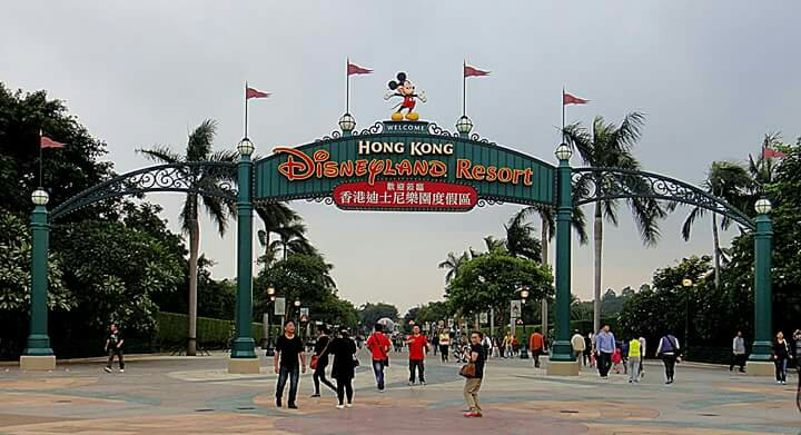 Hong Kong Disneyland - novità E4103c741003e255bb1ec72d5bef8372
