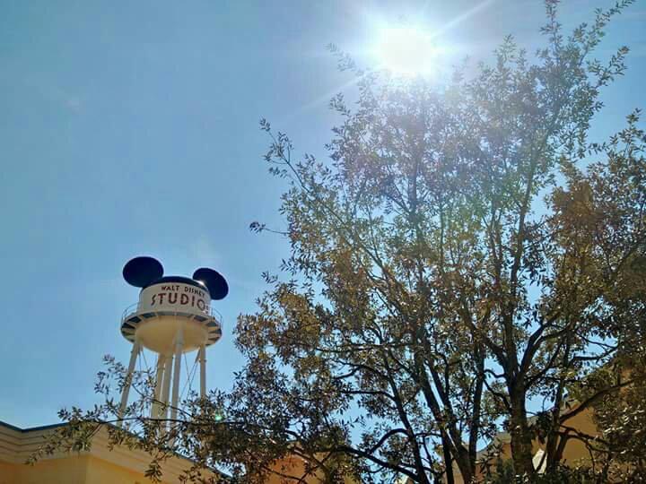 Curiosità e segreti al Walt Disney Studios Park Aa359837db36df3800b085122411d445