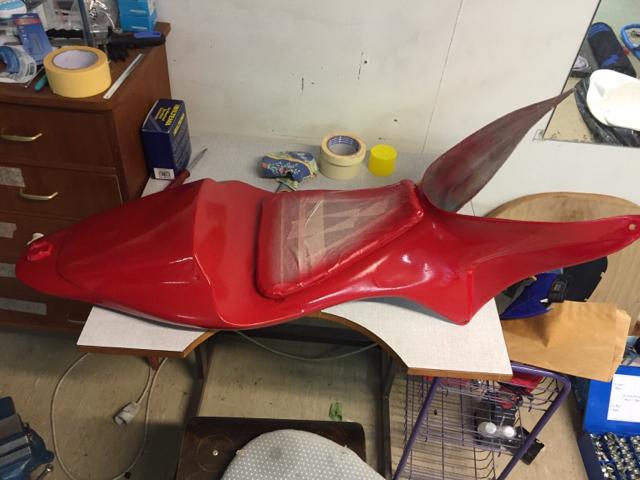 2010 Honda CBR600RR A01047fe9cb3f6da0889814b3d676d19